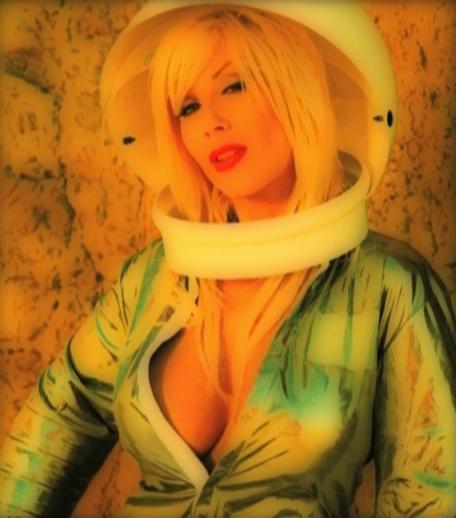 Sex galaxy 2008 download