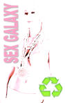 SG pinkgreen